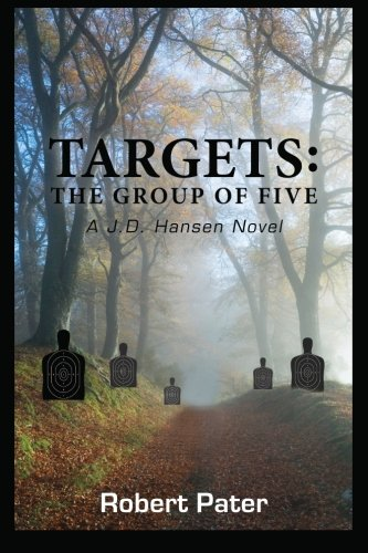 Targets: The Group Of Five