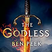 The Godless: A Novel | Ben Peek