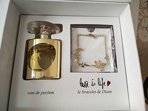 diane-von-furstenberg-love-is-life-gift-set-with-bracelet