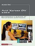 Image de Avid XPress DV 3.0 / 3.5