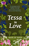 Kate Le Vann Tessa in Love: CosmoGirl/Piccadilly Love Stories