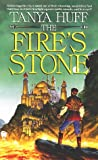 The Fire's Stone (Daw science fiction) (0886774454) by Tanya Huff
