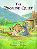 The Promise Quilt