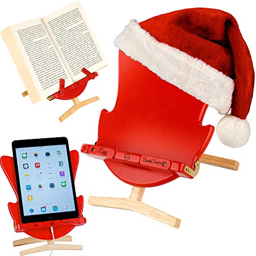 book-stand-ipad-tablet-holder-wooden-cookbook-and-recipe-bookstand-adjustable-reading-rest-perfect-f