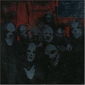 Slipknot - Vol. 3: The Subliminal Verses [Australia Tour ...
