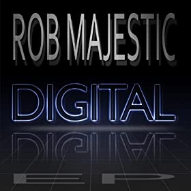 Dominator Sampler (Radio Edit)
