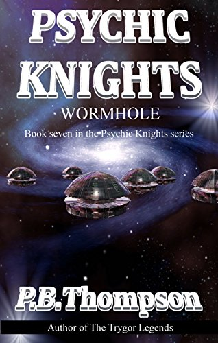 wormhole-psychic-knights-english-edition