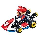 Carrera GO!!! - Nintendo Mario Kart 8 Mario, escala 1:43 (20064033)