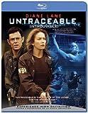Untraceable [Blu-ray] (Bilingual)