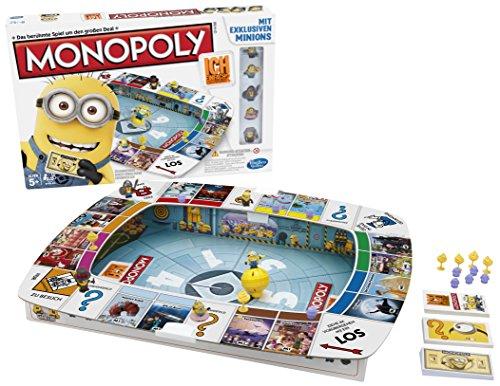 hasbro-spiele-a2574398-ich-einfach-unverbesserlich-monopoly-familienspiel