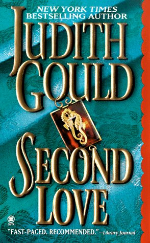 Second Love, Judith Gould