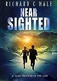 Near Sighted (A Jake Townsend Thriller Book 2)