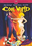 echange, troc Cool World