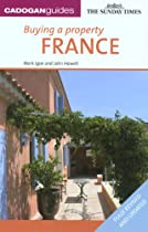 Buying a Property France, 3rd (Buying a Property in France)