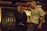 Image de The Equalizer