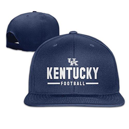 Kentucky Wildcats Sport Wordmark 2016 Adjustable Adult Baseball Cap Flat Cap (Bbq Accessories Wildcat compare prices)