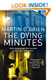 The Dying Minutes (Inspector Daniel Jacquot)