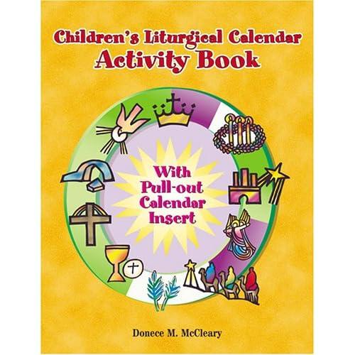 Calendar Activity For Kids | Search Results | 2016 Calendar Printable