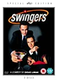 Swingers packshot
