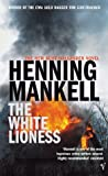 The White Lioness (0099450097) by Mankell, Henning