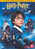 echange, troc Harry Potter I, Harry Potter à l'Ecole des Sorciers