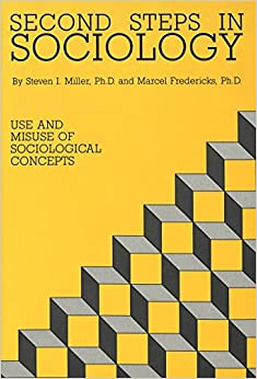 problems faced by sociology as a As sociology: experiments 1 as sociology topic 3: experiments 2 intro sociologists do not often use laboratories for experiments, but.