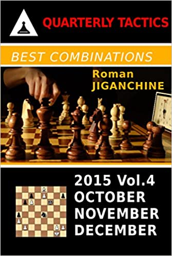 Best Combinations of 2015 - volume4