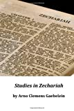 img - for Studies in Zechariah book / textbook / text book