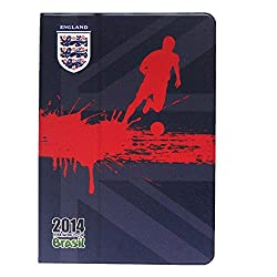 Brasil Fifa World Cup 2014 Flip Case Cover For Ipad Air /Ipad 5