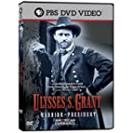 Ulysses S. Grant  (American Experience)