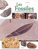 Les fossiles : la préhistoire dans le creux de la main
