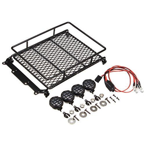 frontier-metallo-auto-austar-led-telaio-ax-513-per-rc-auto