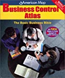 Business Control Atlas