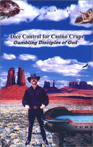 Dice Control for Casino Craps (Craps Dice Control compare prices)