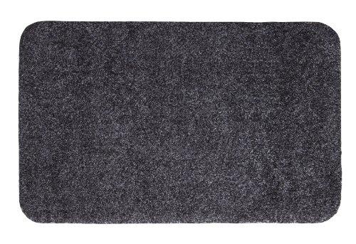 andiamo-700607-samson-zerbino-per-ingresso-in-cotone-lavabile-in-lavatrice-a-30-gradi-50-x-80-cm-col