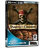 Pirates of the Caribbean (PC)