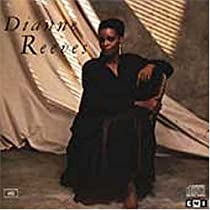 Dianne Reeves [Import] [from US] Dianne Reeves