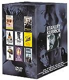 echange, troc Stanley Kubrick - Coffret 8 DVD