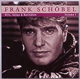 echange, troc Frank Schobel - Hits Songs & Raritaten 1