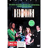 Bad Girls - Series Six - 3-DVD Set ( Bad Girls - Entire Series 6 )by Helen Fraser