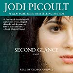 Second Glance: A Novel | Jodi Picoult