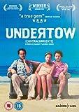 Undertow (Contracorriente) [DVD]