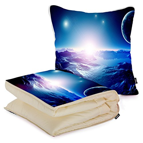 i-famuray-custom-home-bed-decoration-square-pillow-with-blanket-galaxy-mac-planet-scientific-space-s