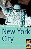 The Rough Guide to New York City - 9th Edition