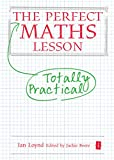 The Perfect Maths Lesson (Perfect series)
