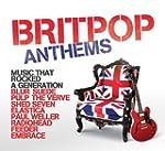 Britpop Anthems