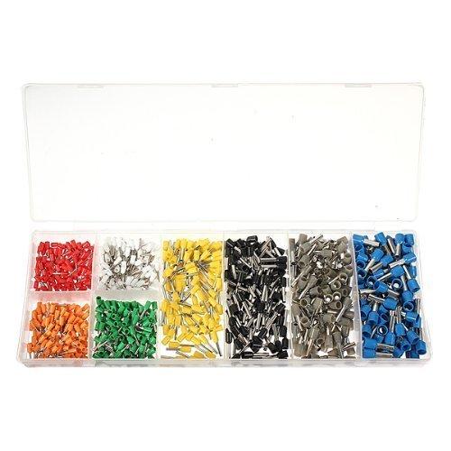 riroad-en-metal-assortiment-de-fil-cuivre-a-sertir-connecteur-isole-cordon-broches-terminal-fin-awg-