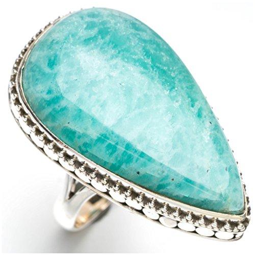 stargems-tm-natur-blau-aquamarin-einzigartiges-design-925-sterling-silber-ring-uns-grosse-875