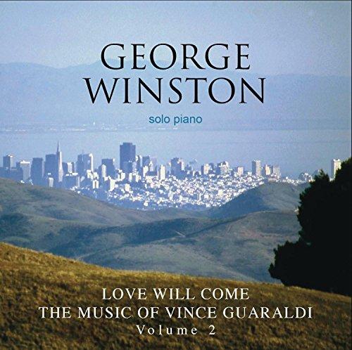 love-will-comevince-guaraldi