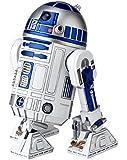 figure complex スター・ウォーズ リボルテック R2-D2 アールツーディーツー  約100mm ABS&PVC製 塗装済み可動フィギュア